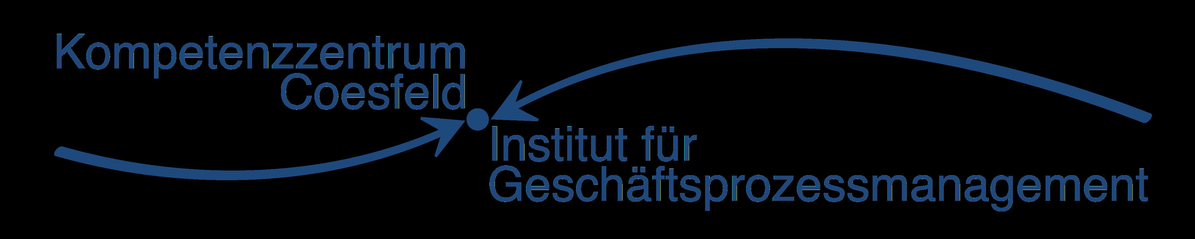 Kompetenzzentrum Coesfeld bietet Weiterbildungen an