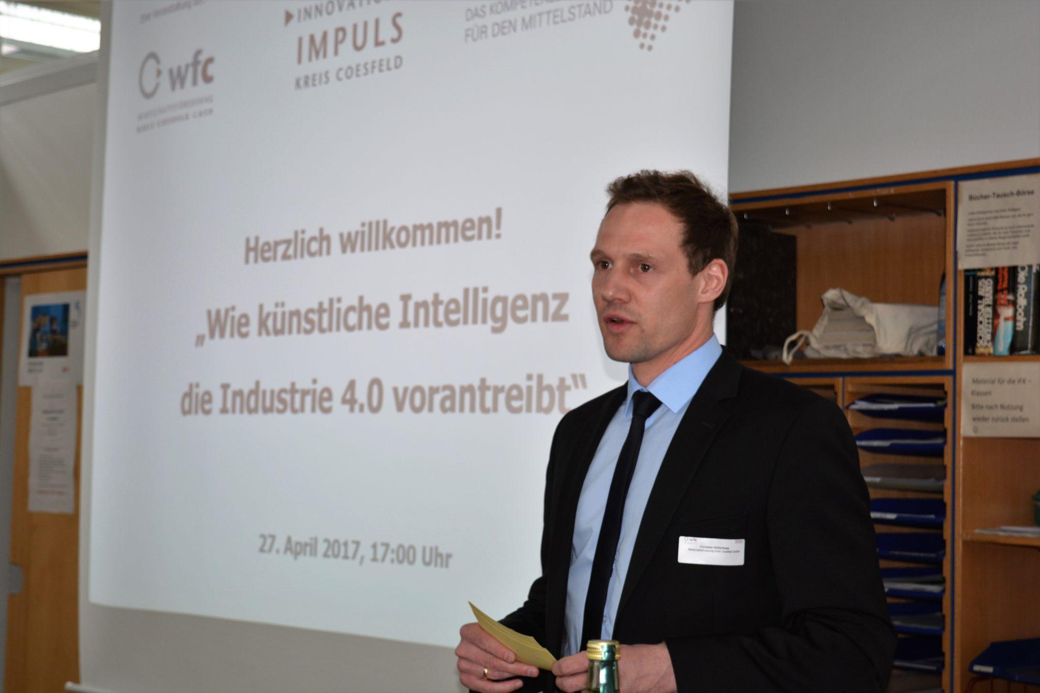 Innovationsimpuls_Intelligenz
