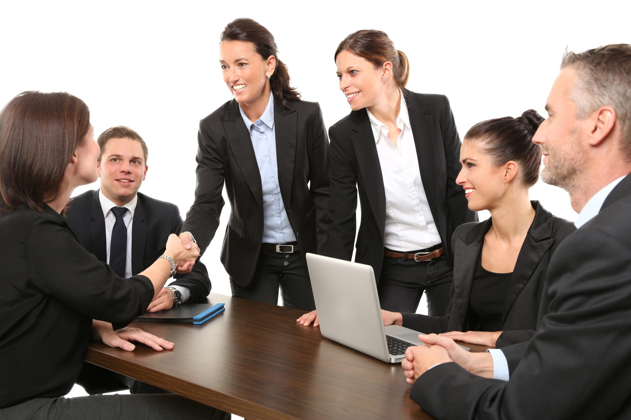 Öffnung des Prozessberater/innen-Pools – Erneute Möglichkeit zur Akkreditierung