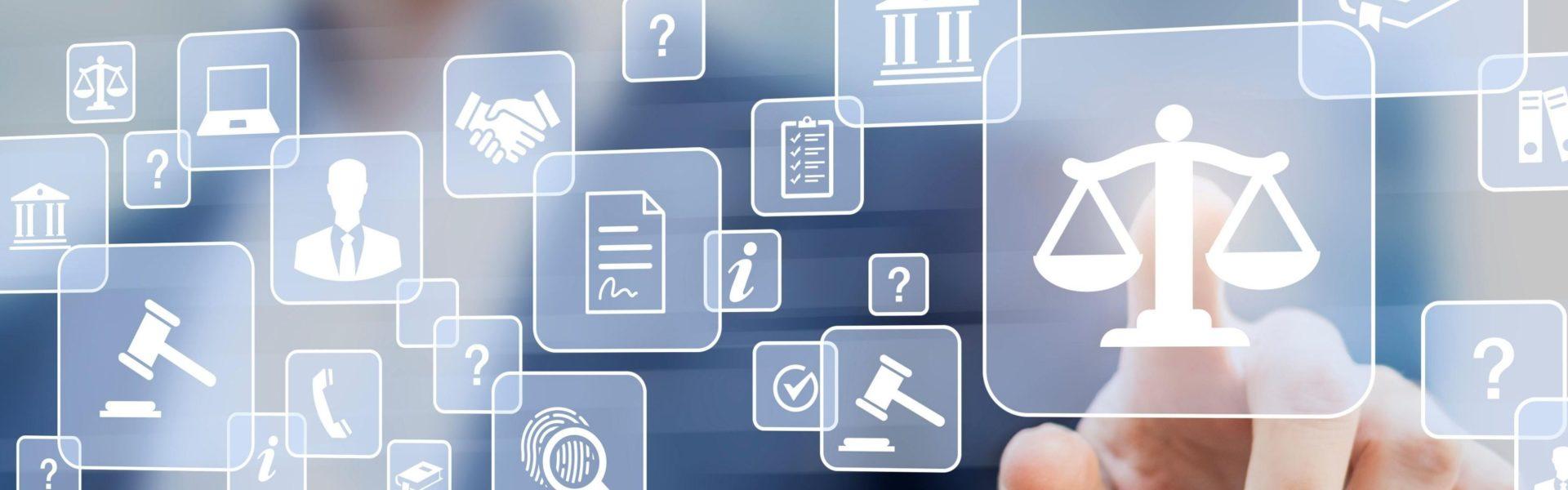 Kostenfreie Sprechstunde zum Digital-Recht