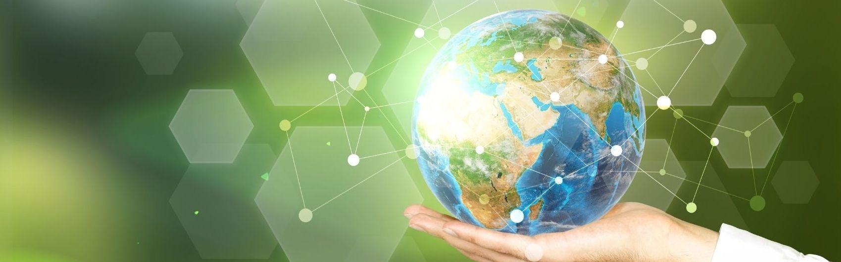 Online-Seminar: Ethische Fragen zum Umgang mit Gesundheitsdaten bei Forschungskooperation