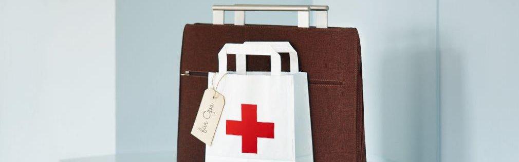 7. Netzwerktreffen Vereinbarkeit von Pflege und Beruf im Münsterland