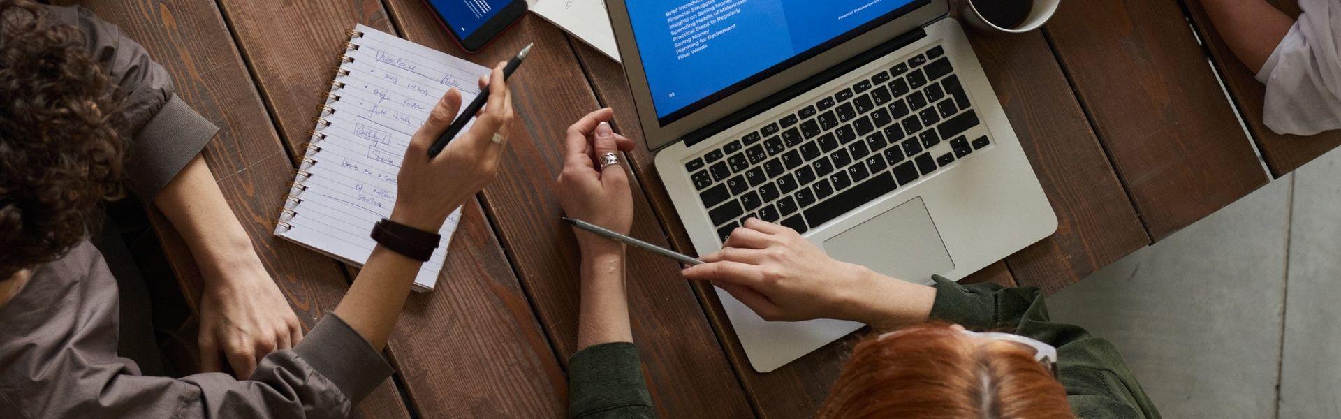 Aufruf an Unternehmen: Jetzt anmelden für die Studienbesuche der WWU Münster