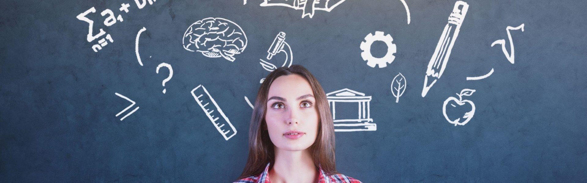 Online-Seminar: Faktor Wissen in der Nachfolge