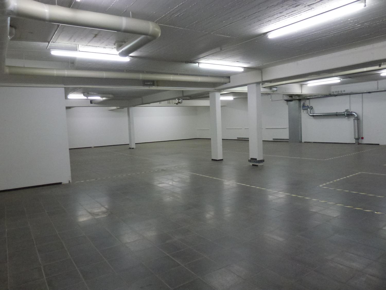 (Nr. 06154) Lagerflächen in zentraler Innenstadtlage