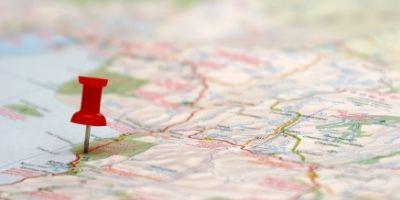 Fresh-Business-Frühstück: Zielgruppenanalyse mit Geomarketing