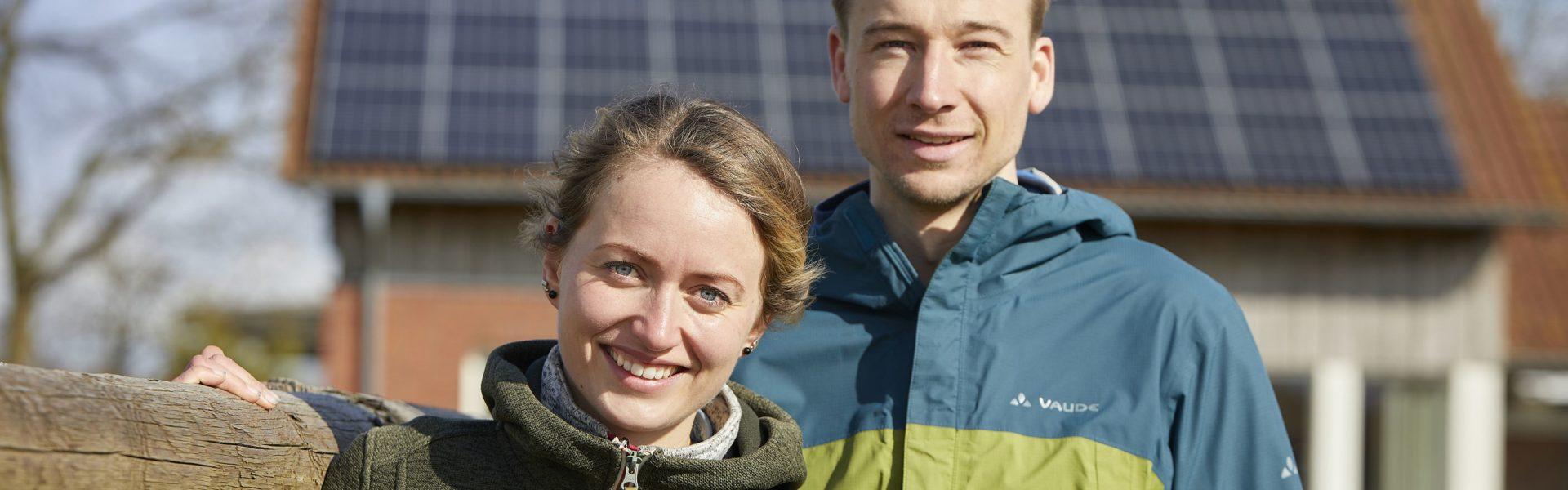Münsterland ist Klimaland: Digitale Auftaktveranstaltung zur regionsweiten Klimakampagne