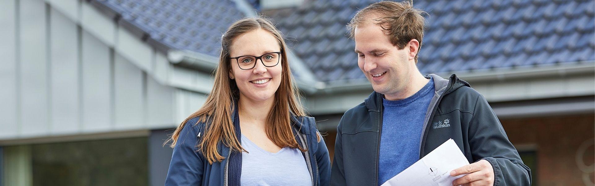 Online-Veranstaltung: Energetische Sanierung neu gedacht – eine Chance für das Münsterland?