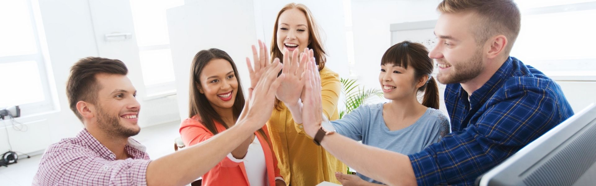 15. DIALOG Fachkräftesicherung: Unternehmenskultur – die Haltung entscheidet